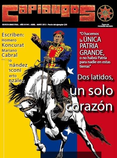 portadaCapiangoss5