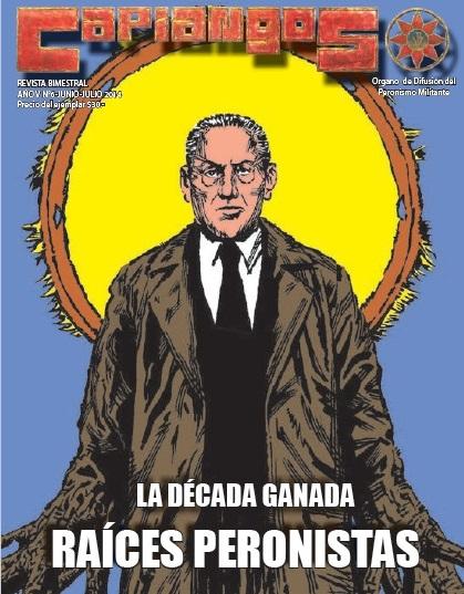 portadaCapiangoss6